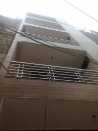 600 sqft, 2 bhk BuilderFloor in Builder Project Uttam Nagar Subhash Park Extn, Delhi at Rs. 26.5100 Lacs