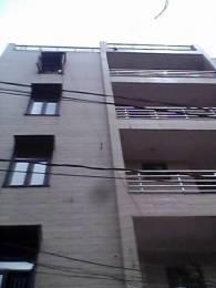 775 sqft, 3 bhk BuilderFloor in Builder Project Raja Puri, Delhi at Rs. 37.5100 Lacs