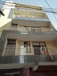 900 sqft, 3 bhk BuilderFloor in  Delhi Homes Uttam Nagar, Delhi at Rs. 42.0000 Lacs