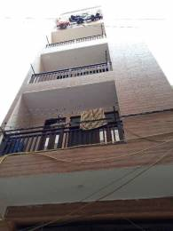 450 sqft, 1 bhk BuilderFloor in  Delhi Homes Uttam Nagar, Delhi at Rs. 17.1100 Lacs