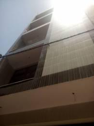 500 sqft, 2 bhk BuilderFloor in Builder Project Mohan Garden, Delhi at Rs. 22.0000 Lacs