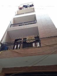 600 sqft, 2 bhk BuilderFloor in Dream 2 Uttam Nagar, Delhi at Rs. 23.0000 Lacs