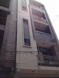 725 sqft, 3 bhk BuilderFloor in  Delhi Homes Uttam Nagar, Delhi at Rs. 30.0000 Lacs
