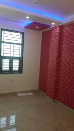 650 sqft, 2 bhk BuilderFloor in  Delhi Homes Uttam Nagar, Delhi at Rs. 24.0000 Lacs