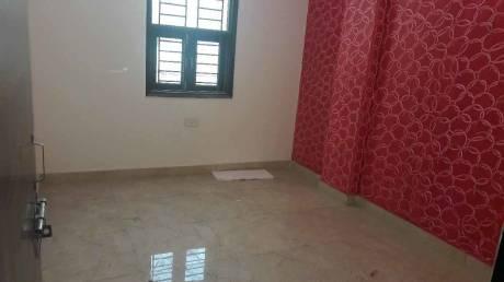 1000 sqft, 3 bhk BuilderFloor in  Delhi Homes Uttam Nagar, Delhi at Rs. 45.0000 Lacs