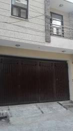 650 sqft, 3 bhk BuilderFloor in  Delhi Homes Uttam Nagar, Delhi at Rs. 35.0000 Lacs