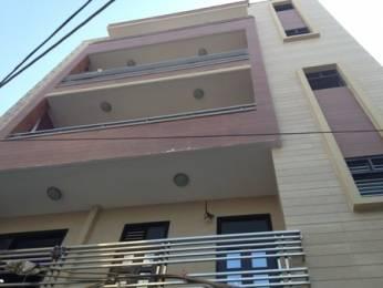 825 sqft, 3 bhk BuilderFloor in  Delhi Homes Uttam Nagar, Delhi at Rs. 36.0000 Lacs