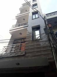 500 sqft, 2 bhk BuilderFloor in  Delhi Homes Uttam Nagar, Delhi at Rs. 21.0000 Lacs