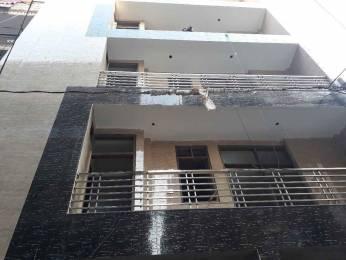 850 sqft, 3 bhk BuilderFloor in  Delhi Homes Uttam Nagar, Delhi at Rs. 42.0000 Lacs