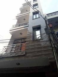 450 sqft, 1 bhk BuilderFloor in Builder Project Uttam Nagar, Delhi at Rs. 18.3000 Lacs
