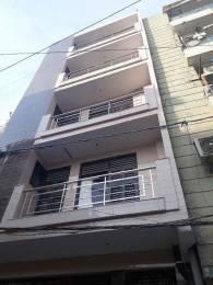 650 sqft, 2 bhk BuilderFloor in  Delhi Homes Uttam Nagar, Delhi at Rs. 29.0000 Lacs