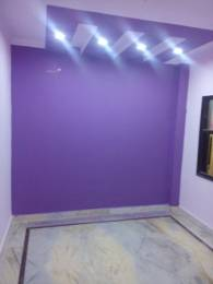 550 sqft, 2 bhk BuilderFloor in  Delhi Homes Uttam Nagar, Delhi at Rs. 22.0000 Lacs