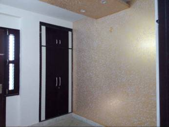 800 sqft, 3 bhk BuilderFloor in  Delhi Homes Uttam Nagar, Delhi at Rs. 35.0000 Lacs