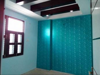 600 sqft, 2 bhk BuilderFloor in  Delhi Homes Uttam Nagar, Delhi at Rs. 24.0000 Lacs