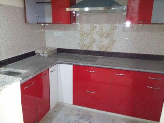 600 sqft, 2 bhk BuilderFloor in  Delhi Homes Uttam Nagar, Delhi at Rs. 25.0000 Lacs