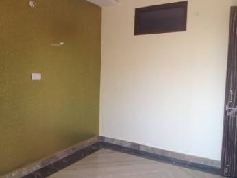 550 sqft, 2 bhk BuilderFloor in  Delhi Homes Uttam Nagar, Delhi at Rs. 20.0000 Lacs