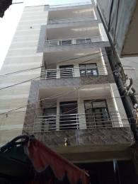 828 sqft, 3 bhk BuilderFloor in Builder Project Rajapuri East, Delhi at Rs. 38.5000 Lacs