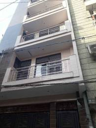828 sqft, 3 bhk BuilderFloor in Builder Project Raja Puri, Delhi at Rs. 41.0000 Lacs