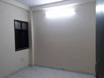 405 sqft, 1 bhk BuilderFloor in Builder Project Mohan Garden, Delhi at Rs. 17.1500 Lacs