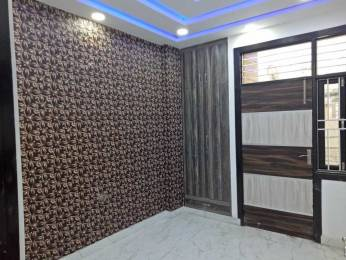 625 sqft, 2 bhk BuilderFloor in Builder Project Uttam Nagar, Delhi at Rs. 26.5100 Lacs