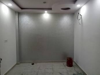 810 sqft, 3 bhk BuilderFloor in Builder Project Uttam Nagar Nanhey Park, Delhi at Rs. 45.6000 Lacs