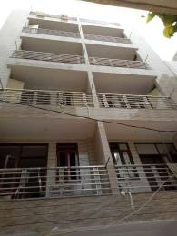 495 sqft, 2 bhk BuilderFloor in Builder Project Raja Puri, Delhi at Rs. 22.0000 Lacs