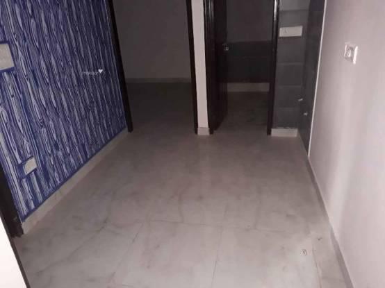 495 sqft, 2 bhk BuilderFloor in Builder Project Uttam Nagar west, Delhi at Rs. 25.5100 Lacs