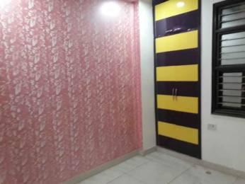 558 sqft, 2 bhk BuilderFloor in Builder Project Sewak Park, Delhi at Rs. 30.5100 Lacs