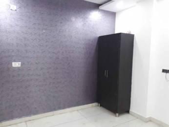 900 sqft, 2 bhk BuilderFloor in Builder Project Sewak Park, Delhi at Rs. 47.0000 Lacs