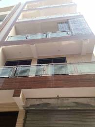 500 sqft, 2 bhk BuilderFloor in  Delhi Homes Uttam Nagar, Delhi at Rs. 20.0000 Lacs