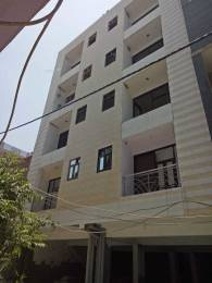 600 sqft, 2 bhk BuilderFloor in  Delhi Homes Uttam Nagar, Delhi at Rs. 25.0000 Lacs