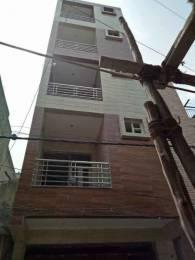 585 sqft, 2 bhk BuilderFloor in Builder Project Raja Puri, Delhi at Rs. 25.0000 Lacs
