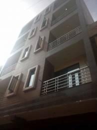 650 sqft, 2 bhk BuilderFloor in Builder Project Uttam Nagar, Delhi at Rs. 26.5100 Lacs