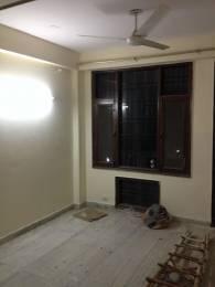 1850 sqft, 3 bhk Villa in Ansal Sushant Lok CI Sector-43 Gurgaon, Gurgaon at Rs. 36000