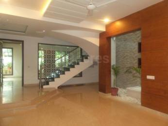5200 sqft, 6 bhk Villa in DLF The Regency Park Phase 2 DLF CITY PHASE IV, Gurgaon at Rs. 1.2500 Lacs