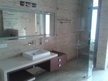 4300 sqft, 5 bhk Villa in Ansal Sushant Lok I Sector 43, Gurgaon at Rs. 1.1000 Lacs