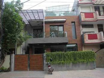 4499 sqft, 5 bhk Villa in DLF Phase 2 Sector 25, Gurgaon at Rs. 1.5000 Lacs