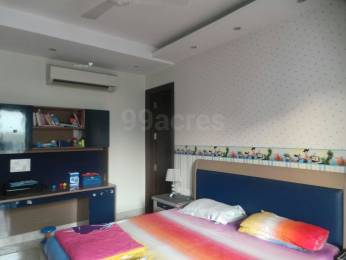 5381 sqft, 5 bhk Villa in DLF Phase 1 Sector 26 Gurgaon, Gurgaon at Rs. 2.5000 Lacs