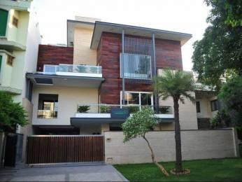 3229 sqft, 5 bhk Villa in DLF Phase 1 Sector 26 Gurgaon, Gurgaon at Rs. 1.2000 Lacs