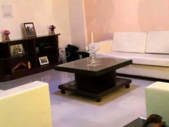 1150 sqft, 2 bhk Apartment in DLF Regency Park 1 DLF CITY PHASE IV, Gurgaon at Rs. 36000