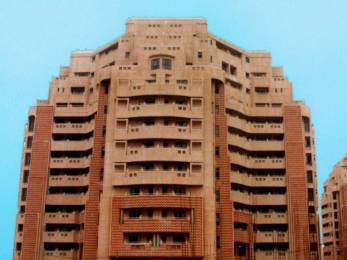 1350 sqft, 2 bhk Apartment in DLF Phase 2 Sector 25, Gurgaon at Rs. 45000