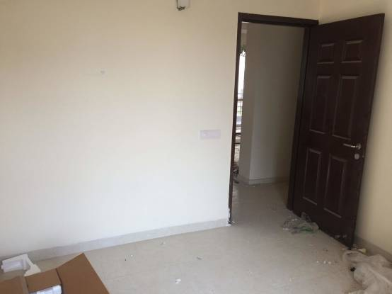 3121 sqft, 3 bhk Villa in Unitech Escape Sector 50, Gurgaon at Rs. 45000