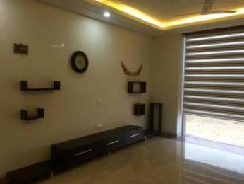 2906 sqft, 5 bhk Villa in DLF Phase 1 Sector 26 Gurgaon, Gurgaon at Rs. 1.1500 Lacs