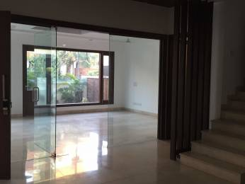 3875 sqft, 5 bhk Villa in DLF Phase 2 Sector 25, Gurgaon at Rs. 1.5000 Lacs