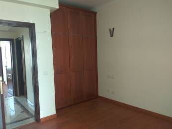 2464 sqft, 3 bhk Apartment in  Central Park 2 Townhouse Atta, Gurgaon at Rs. 75000