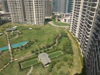 3931 sqft, 4 bhk Apartment in  Central Park 2 Townhouse Atta, Gurgaon at Rs. 95000