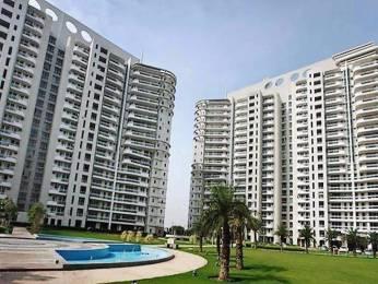 3735 sqft, 3 bhk Apartment in DLF The Pinnacle DLF CITY PHASE V, Gurgaon at Rs. 75000