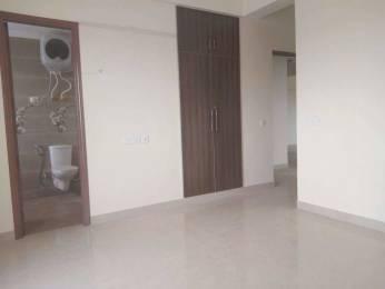 3150 sqft, 4 bhk Apartment in HUDA Plot Sector 43 Sector 43, Gurgaon at Rs. 44000