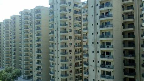 1850 sqft, 3 bhk Apartment in Ardee The Residency Sector 52, Gurgaon at Rs. 38000