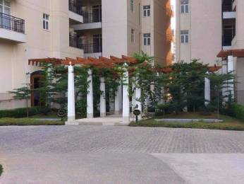 3880 sqft, 4 bhk Apartment in  Central Park 2 Townhouse Atta, Gurgaon at Rs. 95000